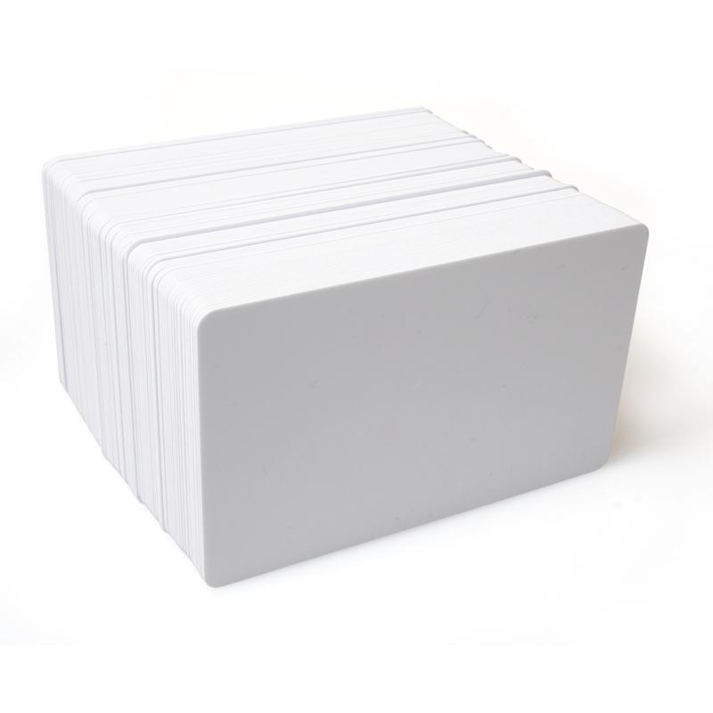 Ultra PVC Kartlar