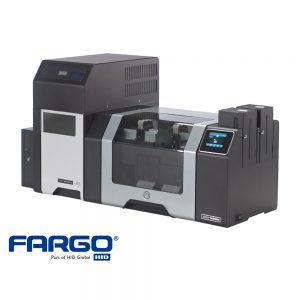 Fargo HDP8500LE