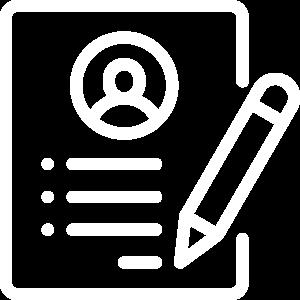 resume_ioc